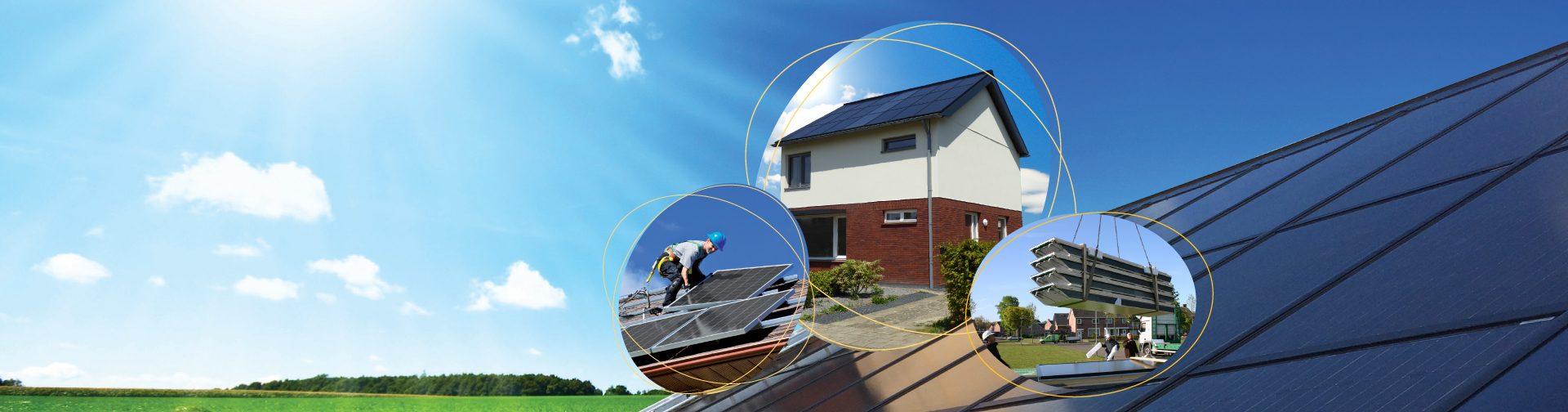 home-banner-zonnepanelen-scx-solar-2