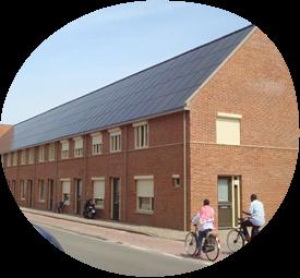 referentie-zonnepanelen-tilburg