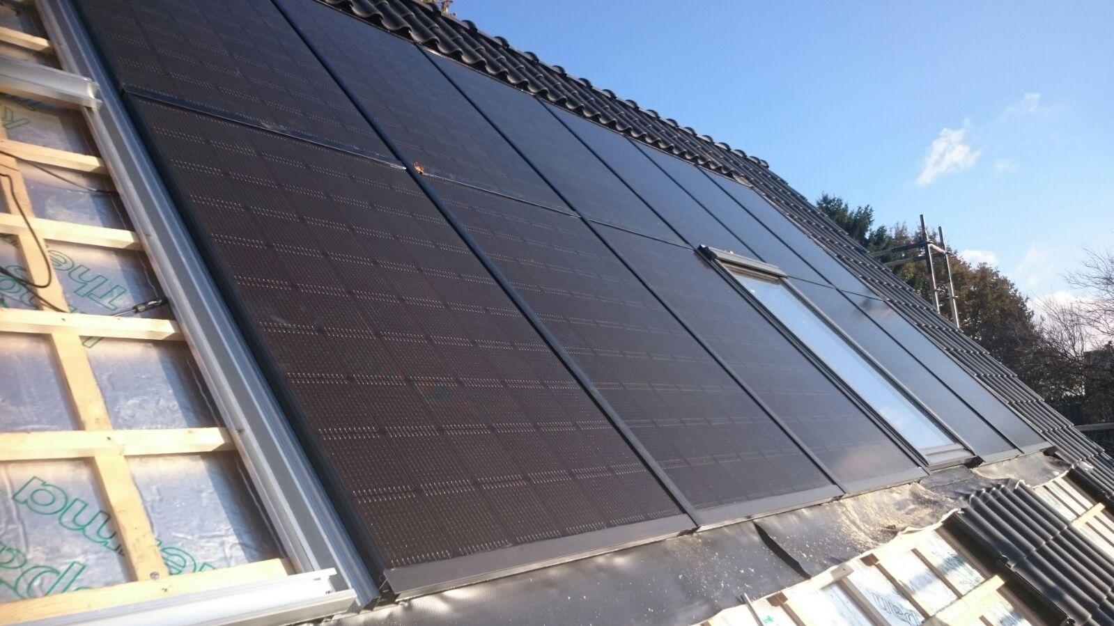indak-zonnepanelen-goningen-scx-solar-1